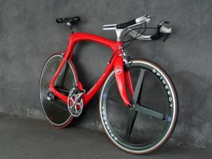 C-4 Carbon Fibre Bianchi Project 01