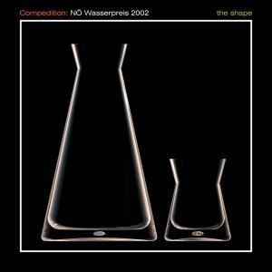 David Weissenböck NÖ WASSERPREIS 02