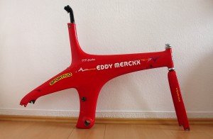 Merckx TT frame01