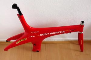 Merckx TT frame02