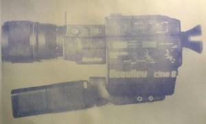 cyanotypie beaulieu 9008